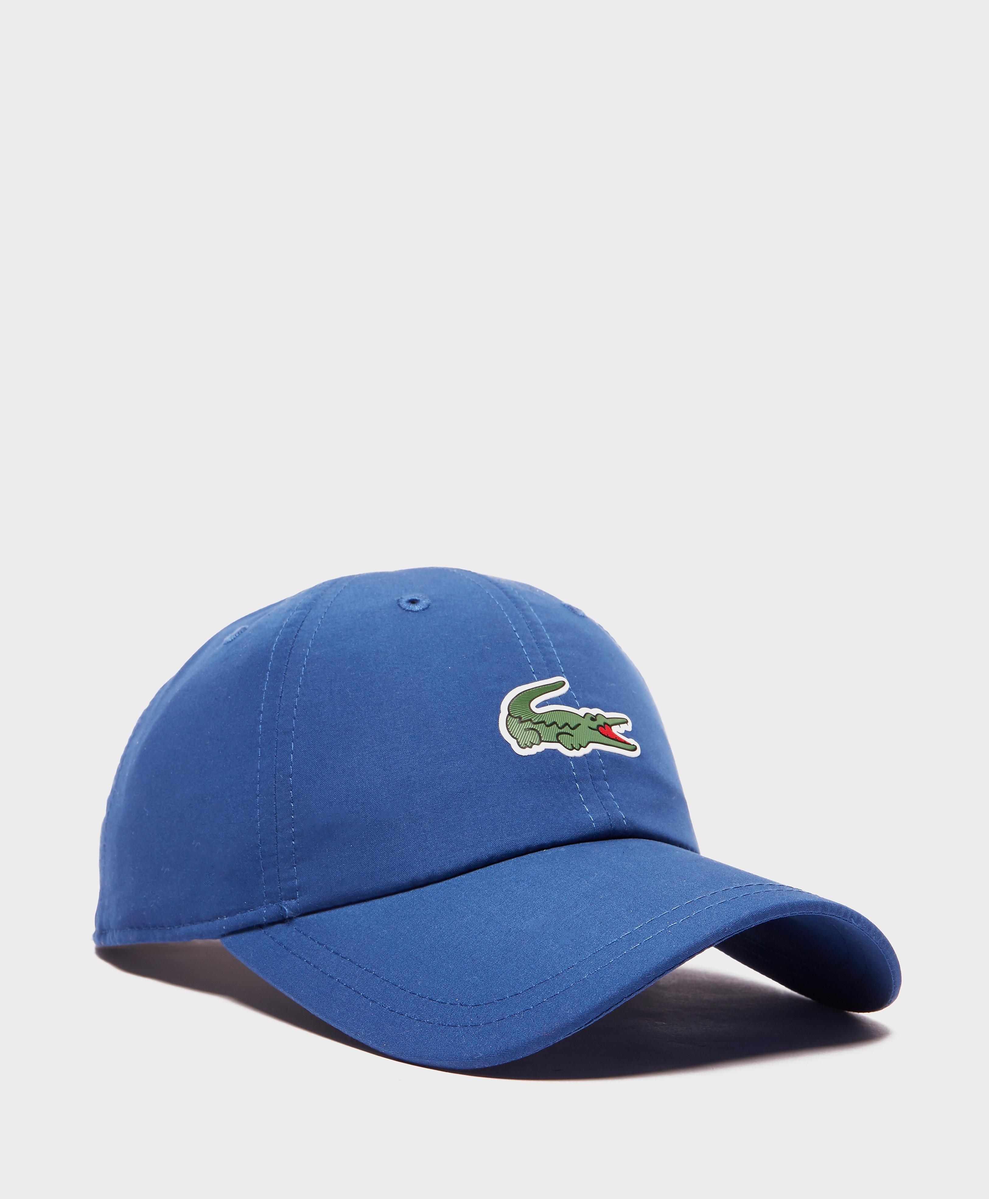 Lacoste Croc Poly Cap