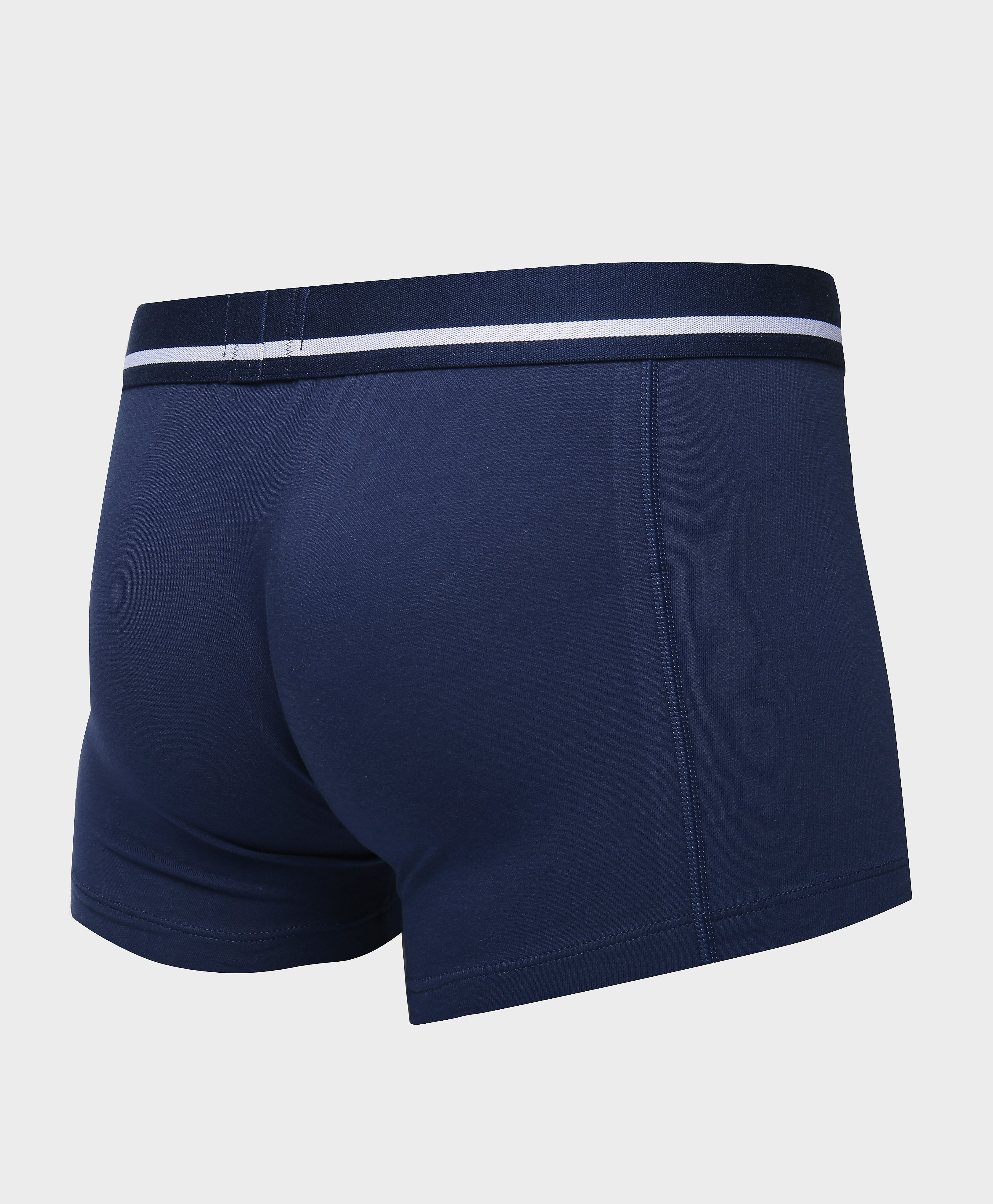 BOSS Boxer Shorts
