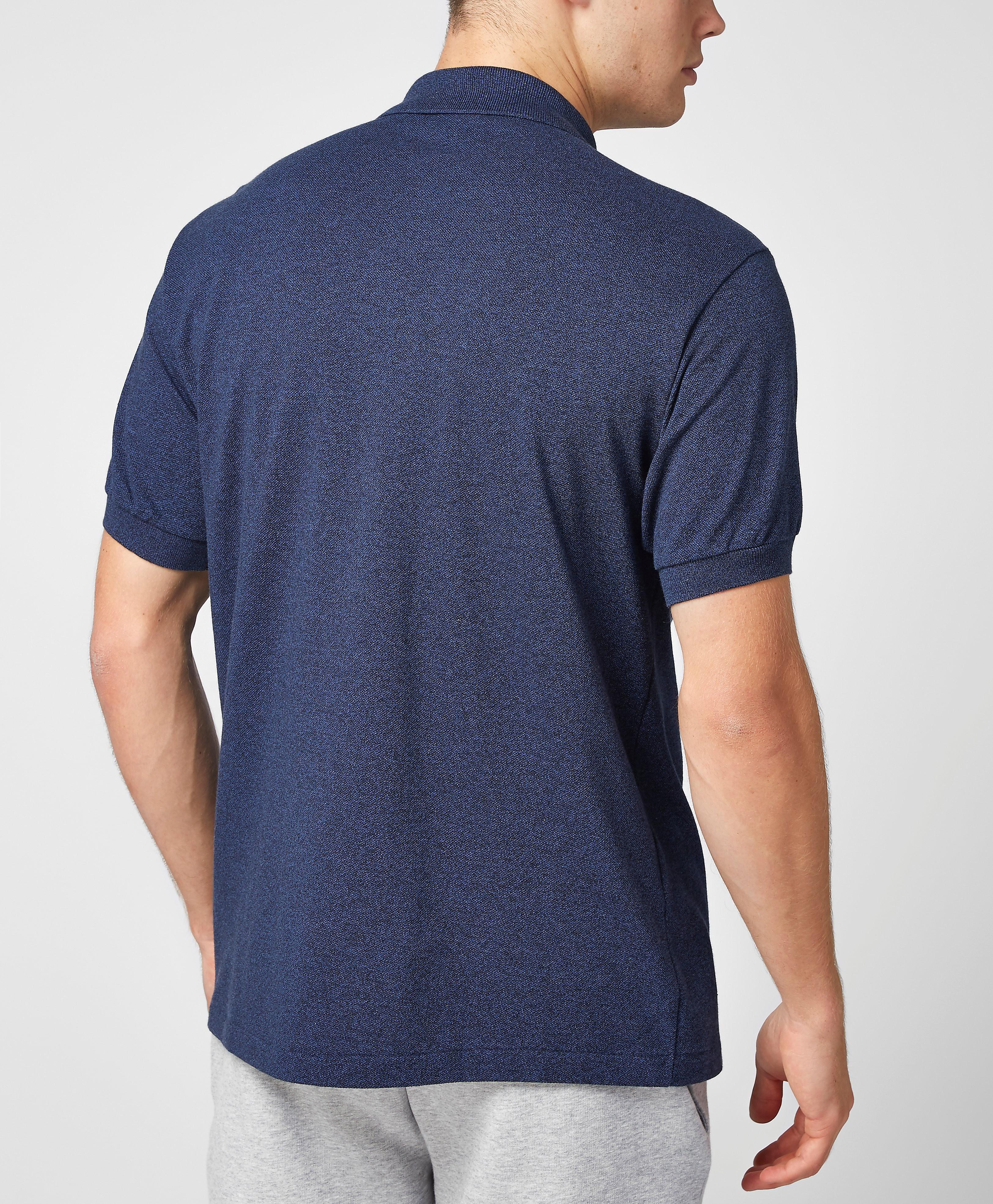 Lacoste L1264 Polo Shirt