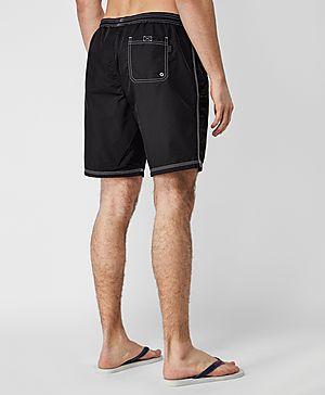 BOSS Killfish Swim Shorts