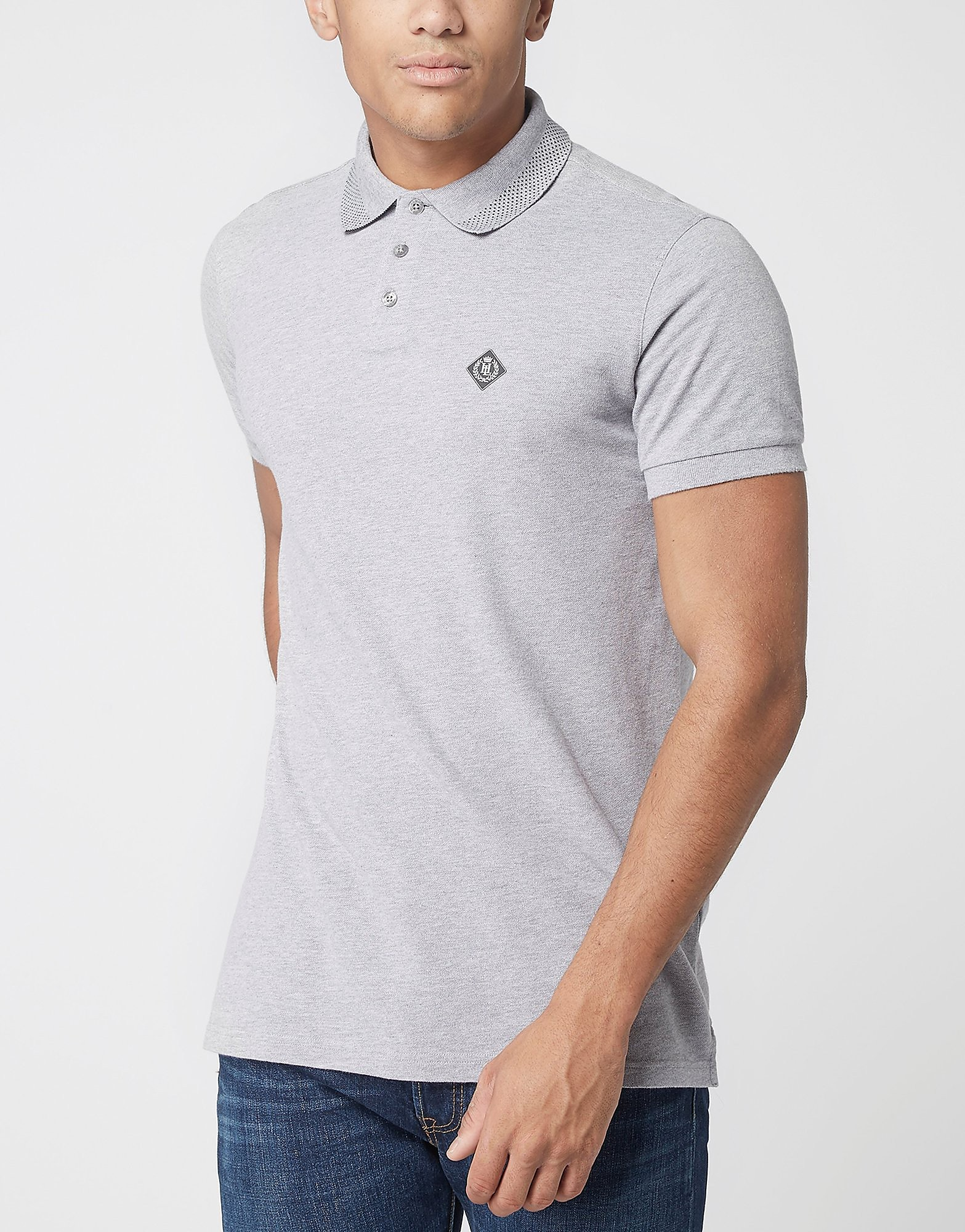 Henri Lloyd Clevis Polo Shirt