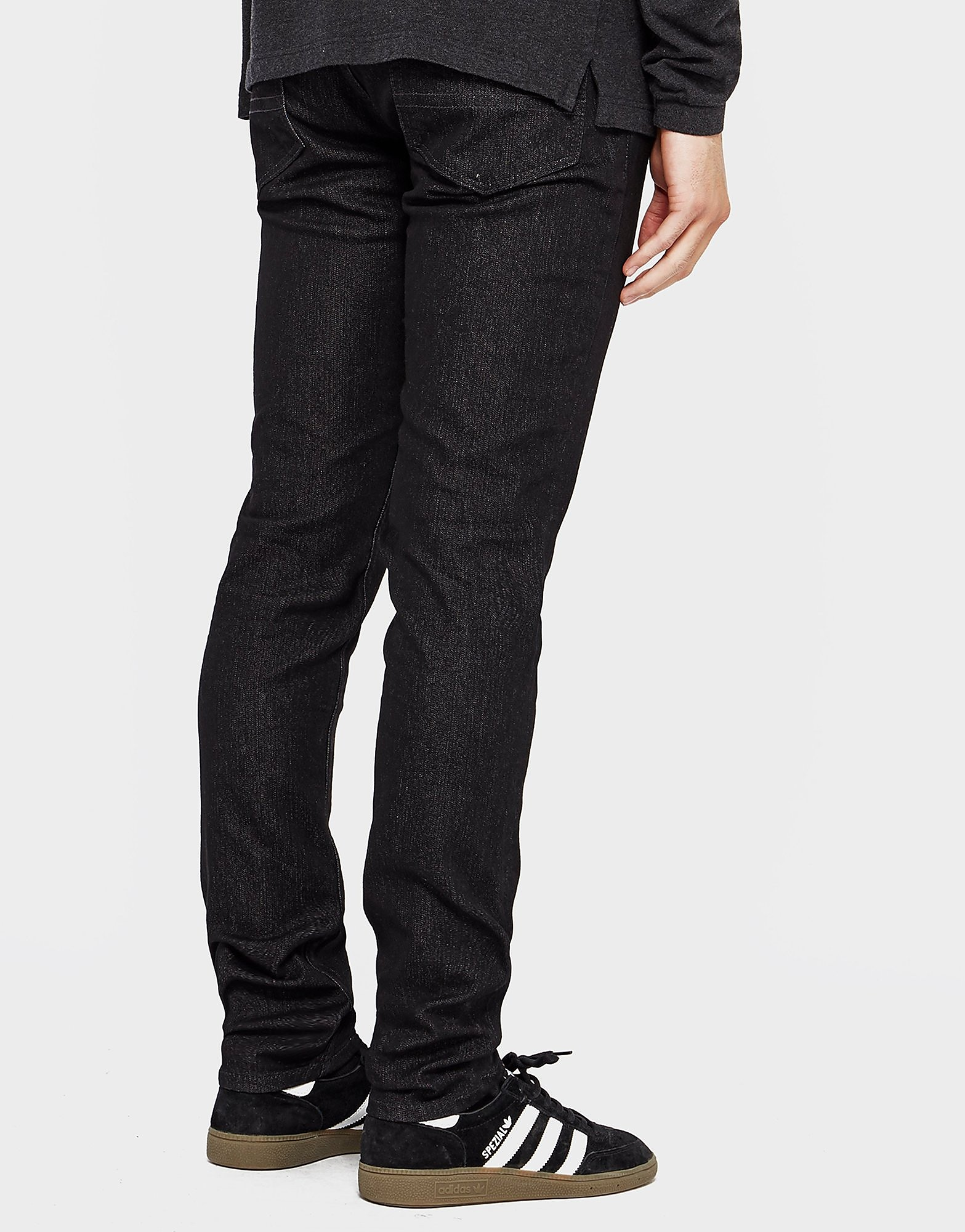 Henri Lloyd Dory Slim Fit Jean