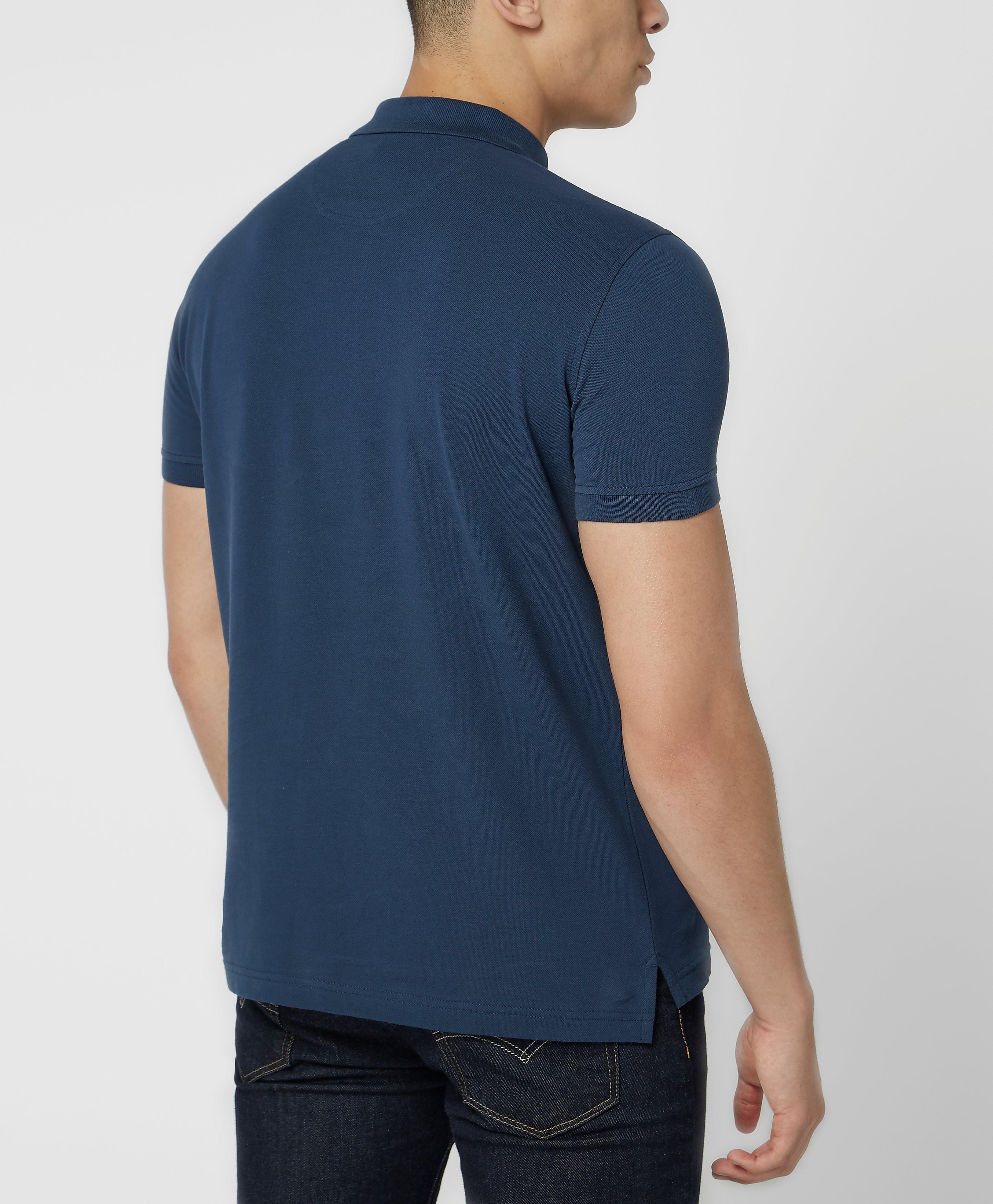 Henri Lloyd Cowes Polo Shirt