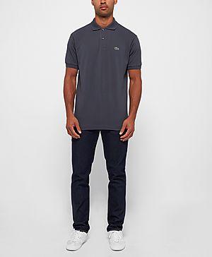 Lacoste L1212 Gravity Polo Shirt