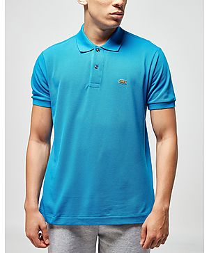 Lacoste L1212 Windies Polo Shirt