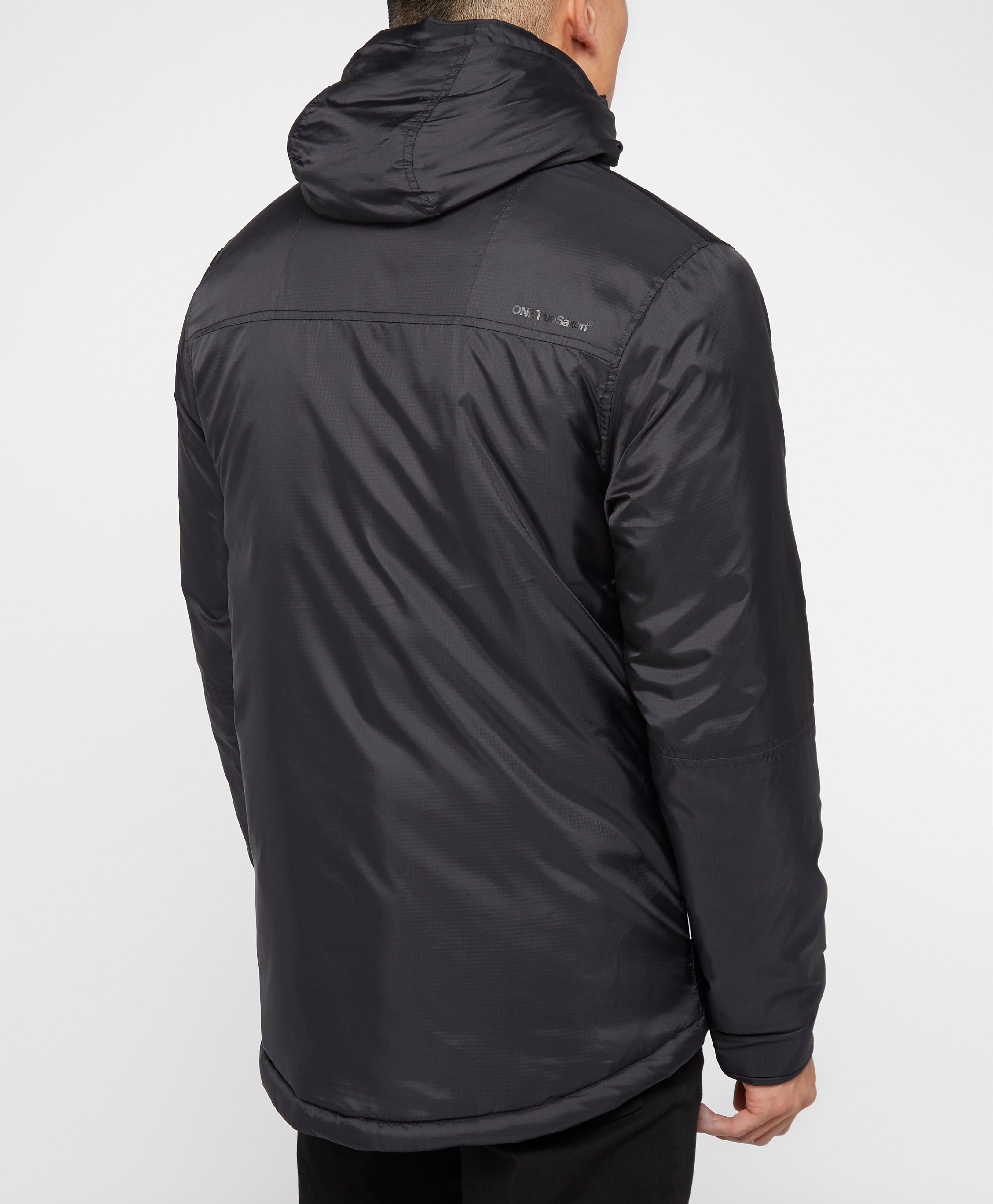 One True Saxon Ave Jacket- Exclusive