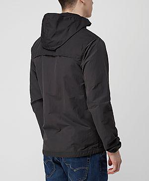 Fjallraven Absiko Hybrid Jacket