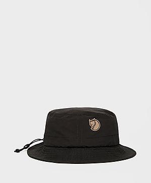 Fjallraven Marlin Bucket Hat