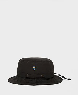 Fjallraven Marlin Bucket Hat