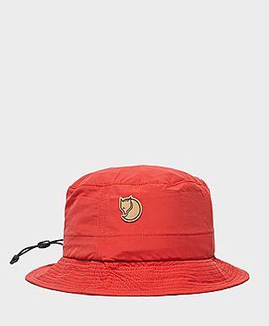 Fjallraven Marlin Ox Bucket Hat