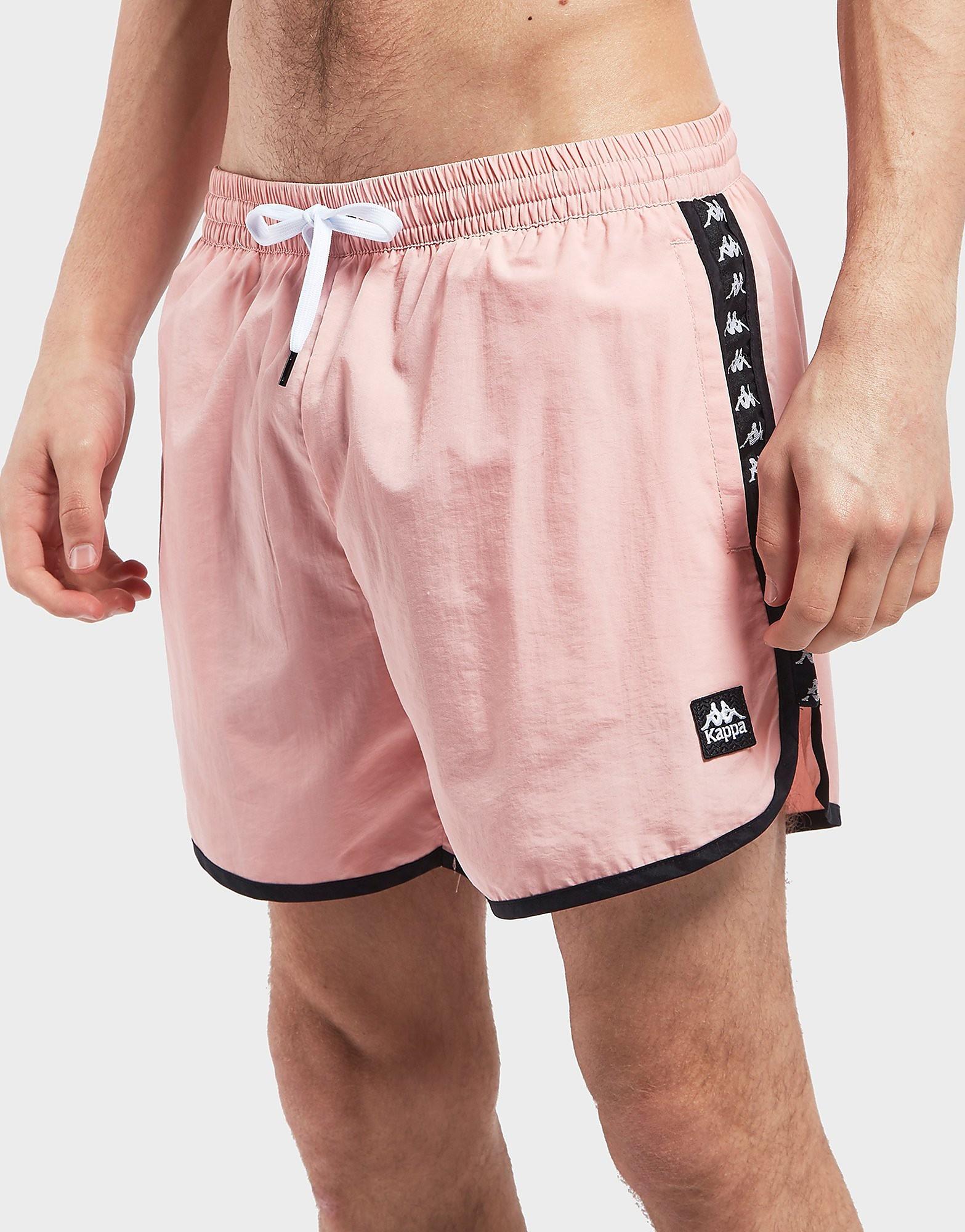 Kappa Agius Swim Shorts