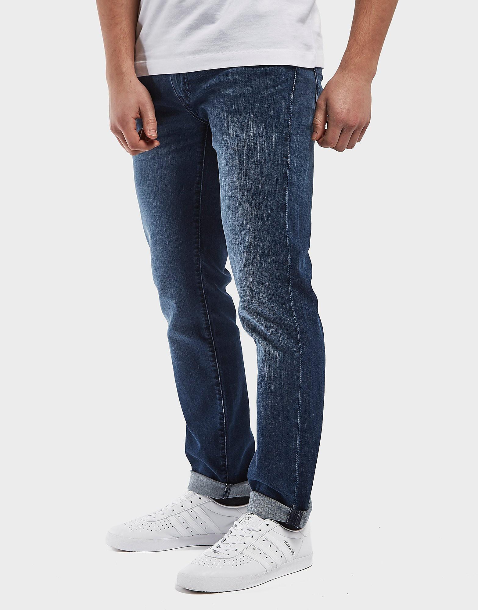 Levis 511 Slim Lightweight Jeans
