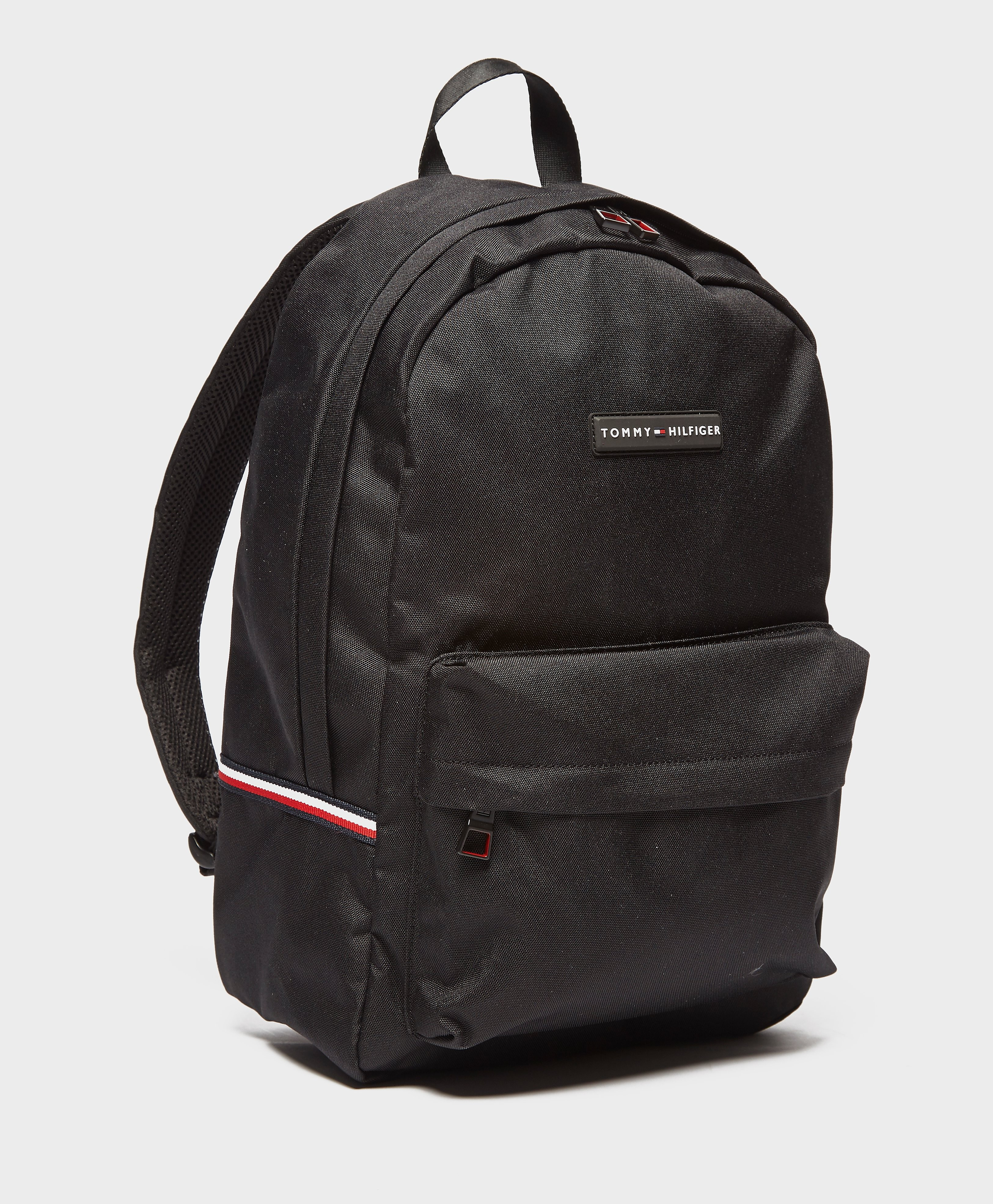 Tommy Hilfiger Tommy Backpack