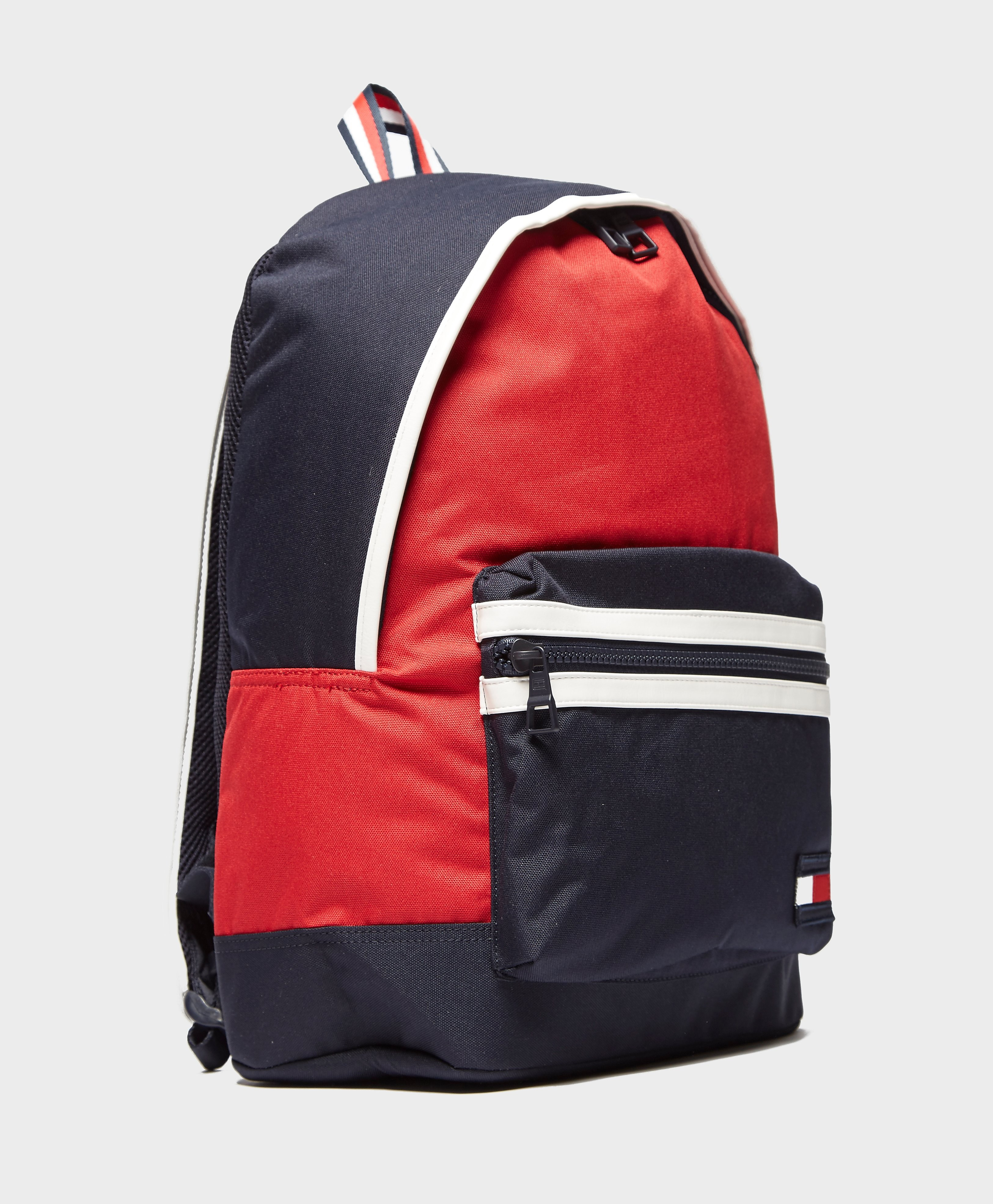 Tommy Hilfiger Corporate Backpack