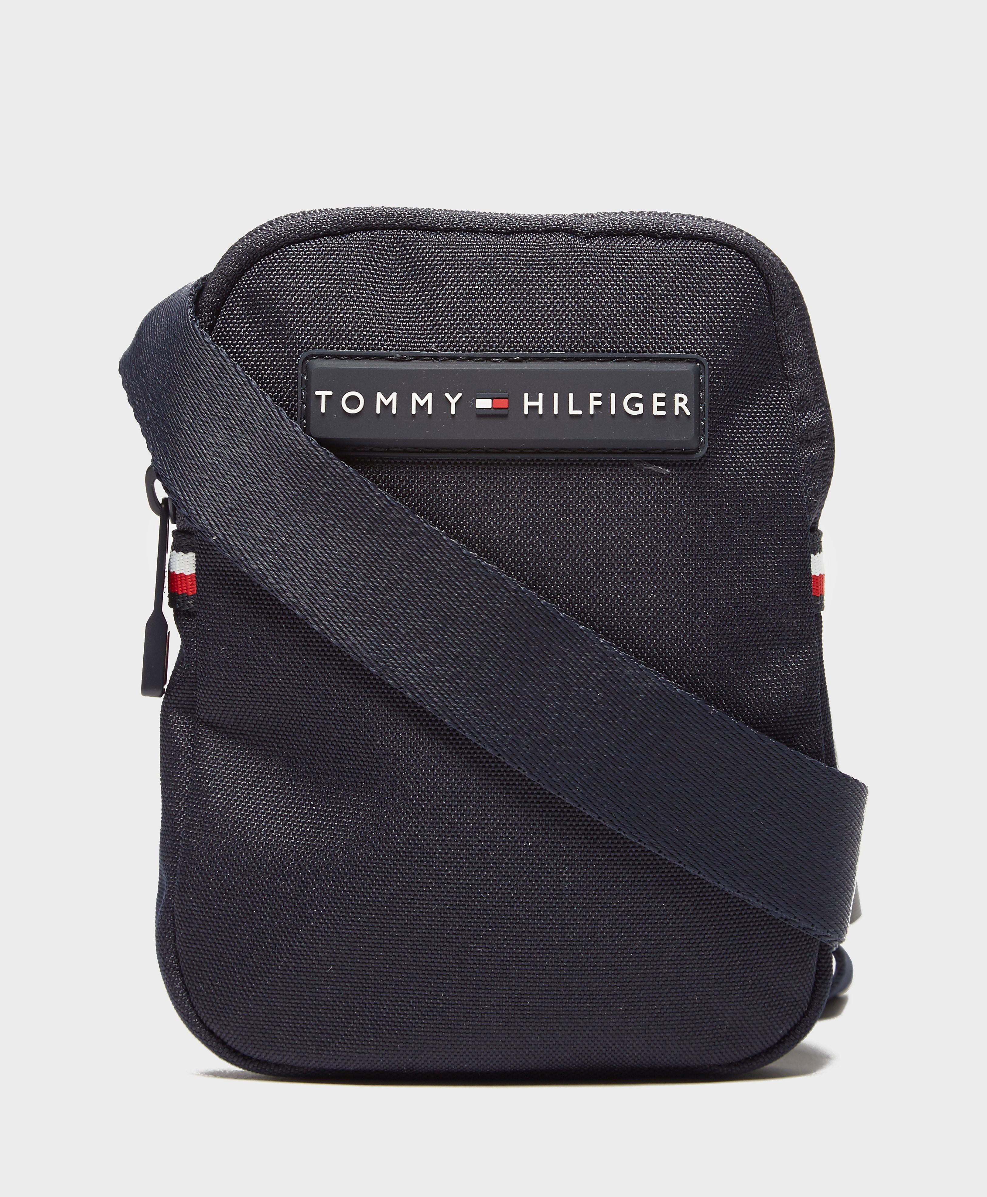 Tommy Hilfiger Festival Bag