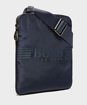 BOSS Green Small Stash Bag