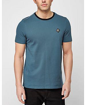 Henri Lloyd Marlin Pique T-Shirt
