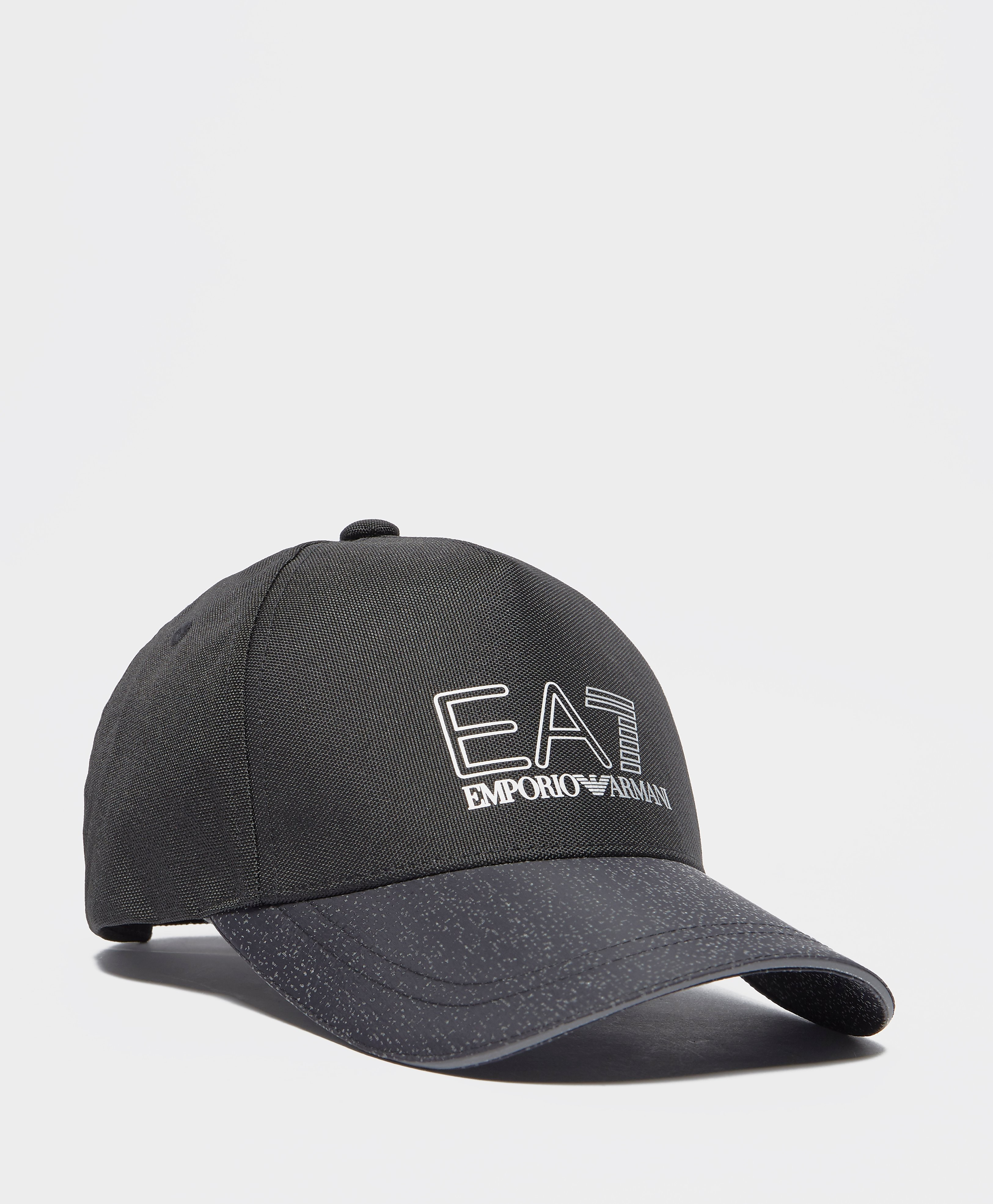 Emporio Armani EA7 Train 7.0 Cap