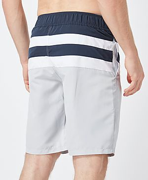 Henri Lloyd Ives Swim Shorts