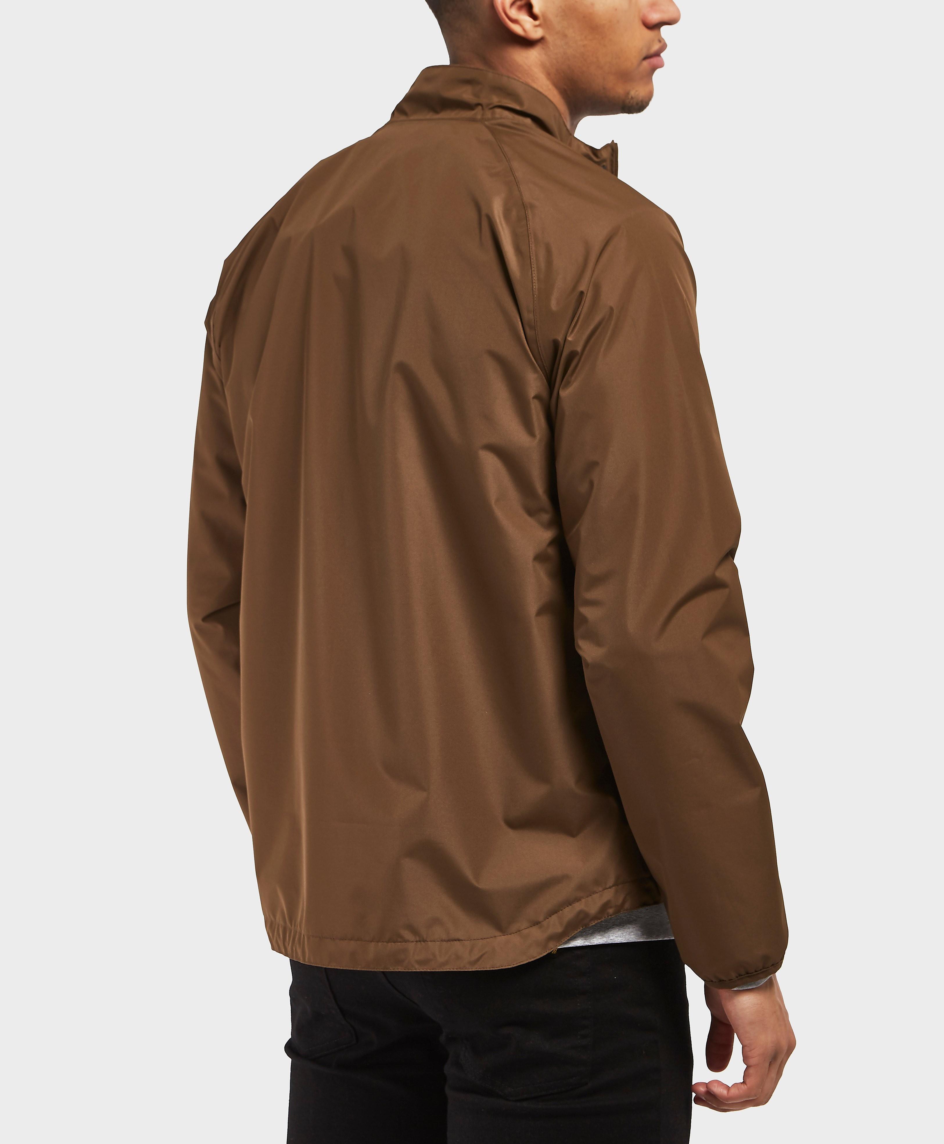 Barbour International Motion Lightweight Jacket