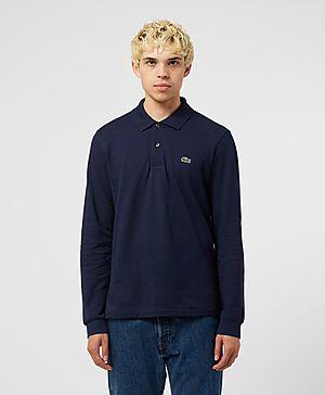 Lacoste L1312 Polo Shirt