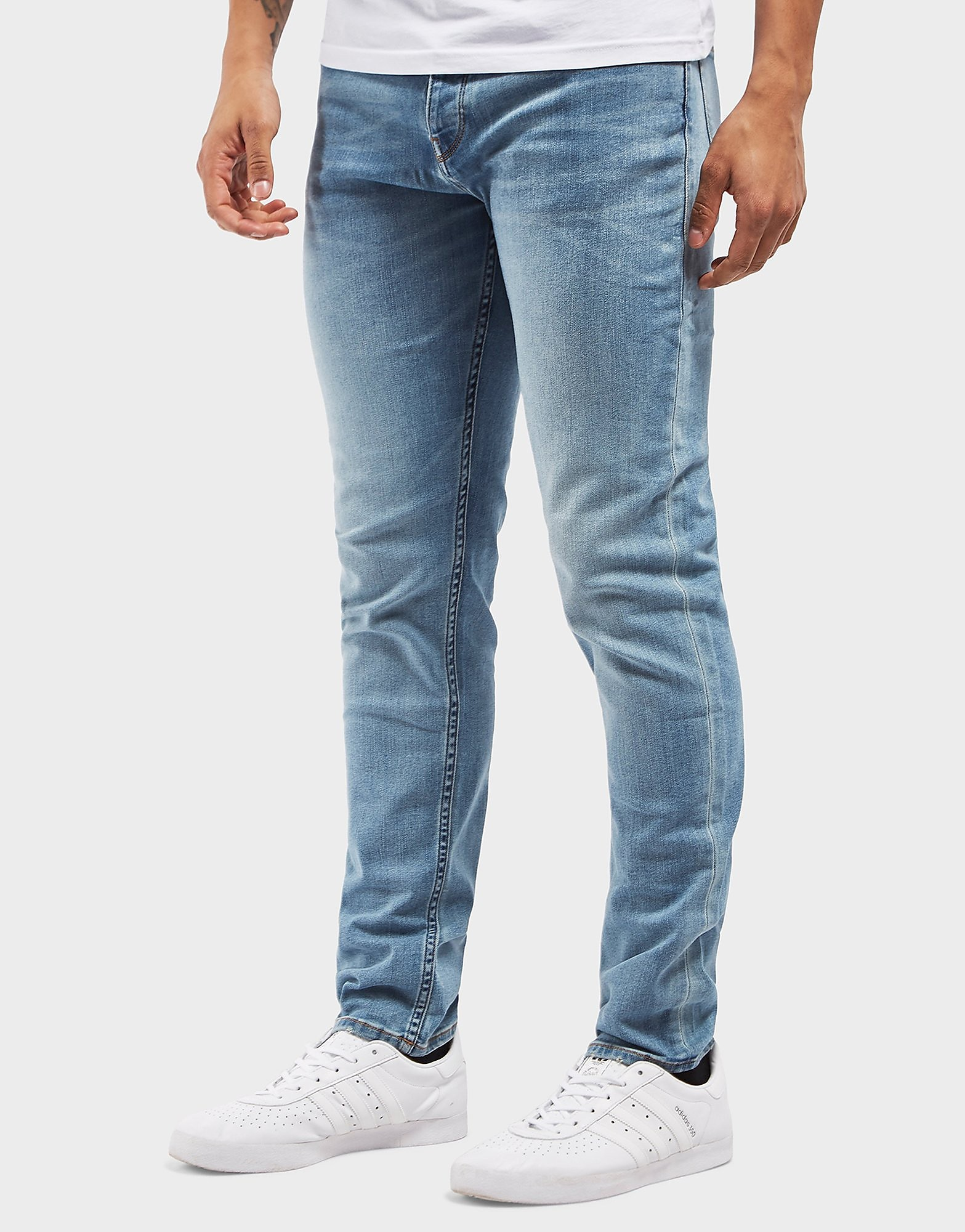 BOSS Orange Burrito Jeans