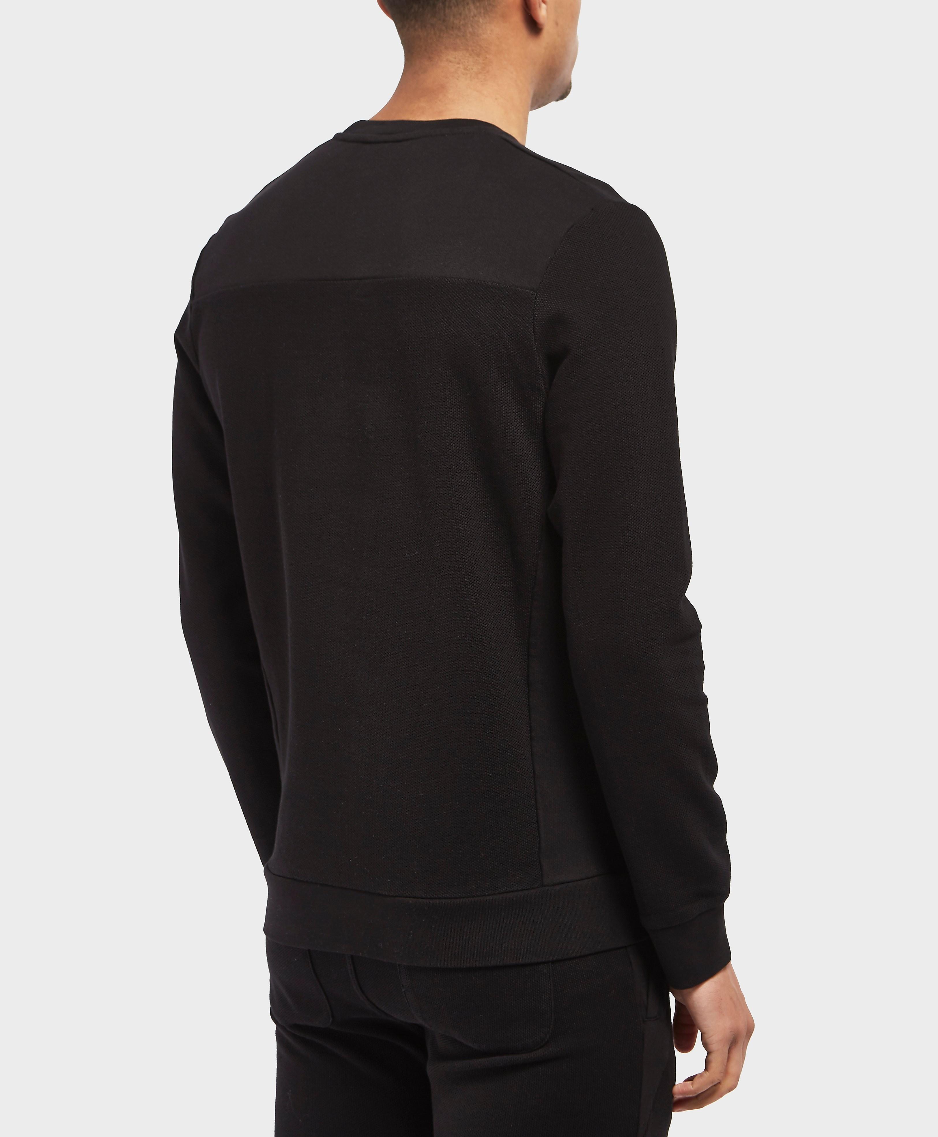 Pyrenex Hubert Crew Sweatshirt
