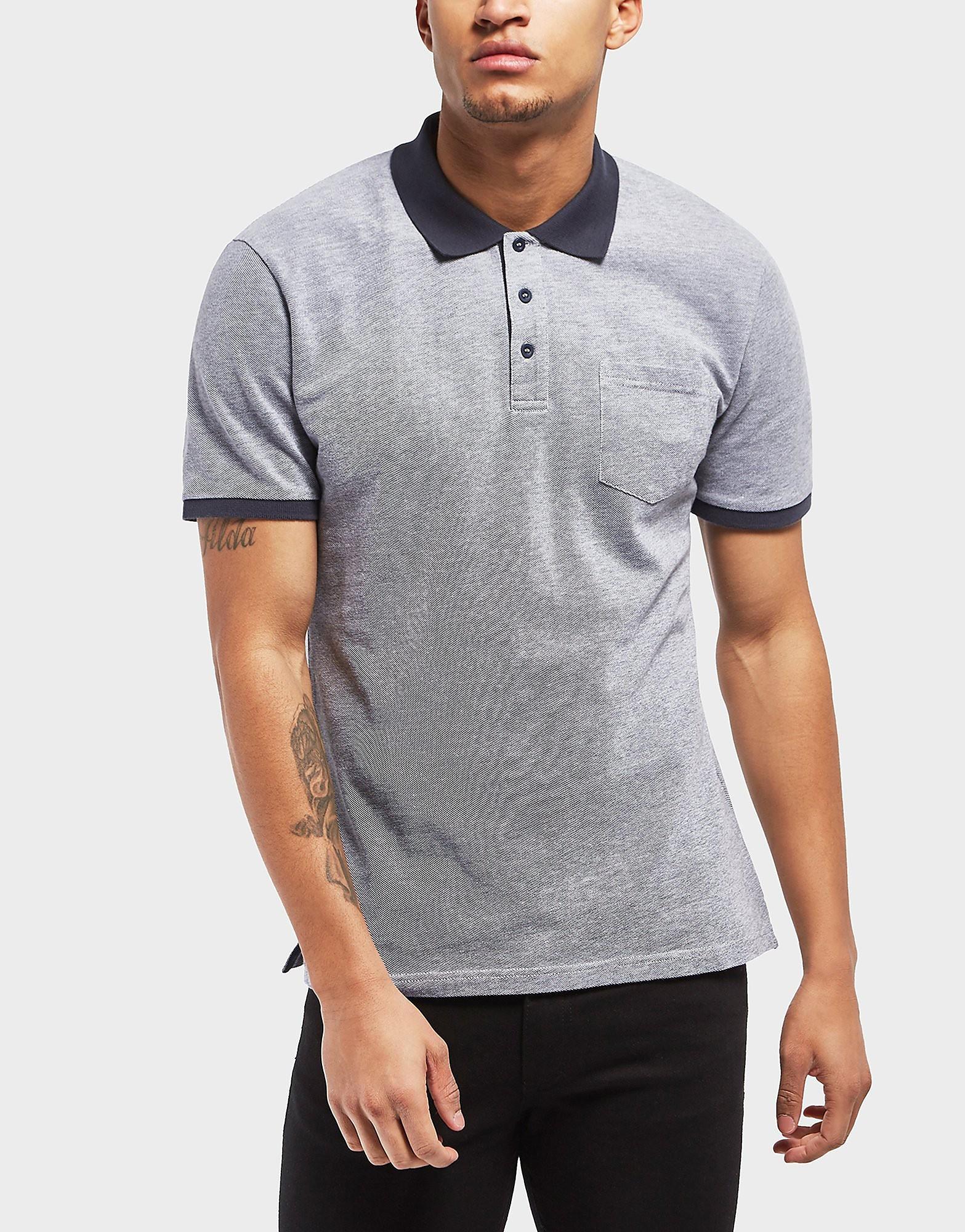 Pyrenex Joost Short Sleeve Polo Shirt