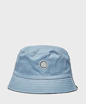 Pretty Green Paisley Reversible Bucket Hat ... 3b34d8e19b9