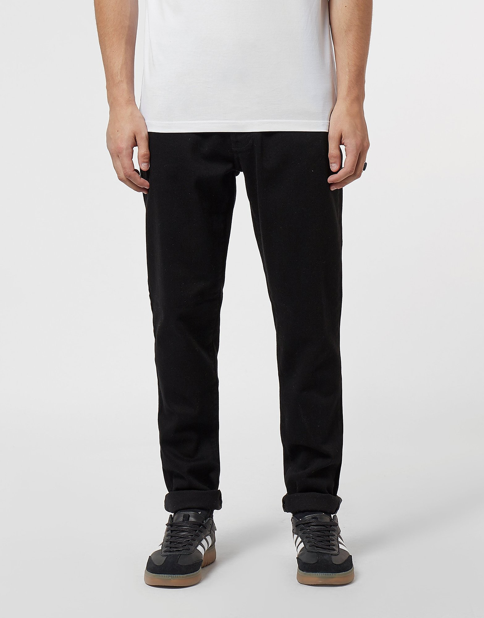 Lyle & Scott Slim Fit Denim Jeans