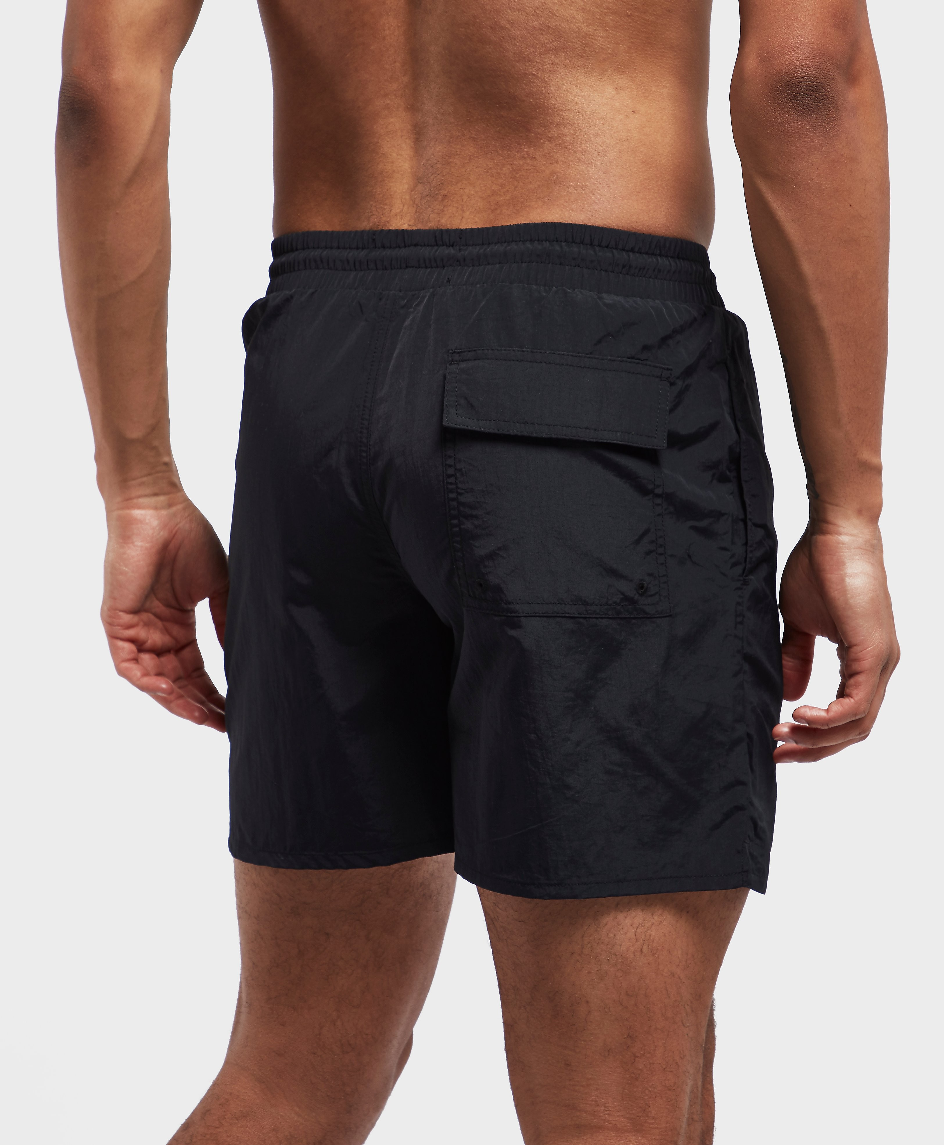 Lyle & Scott Core Swim Shorts