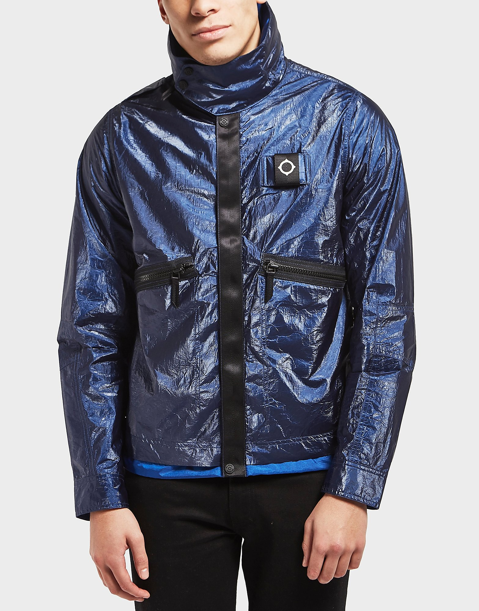 MA STRUM Atlas Flash Jacket