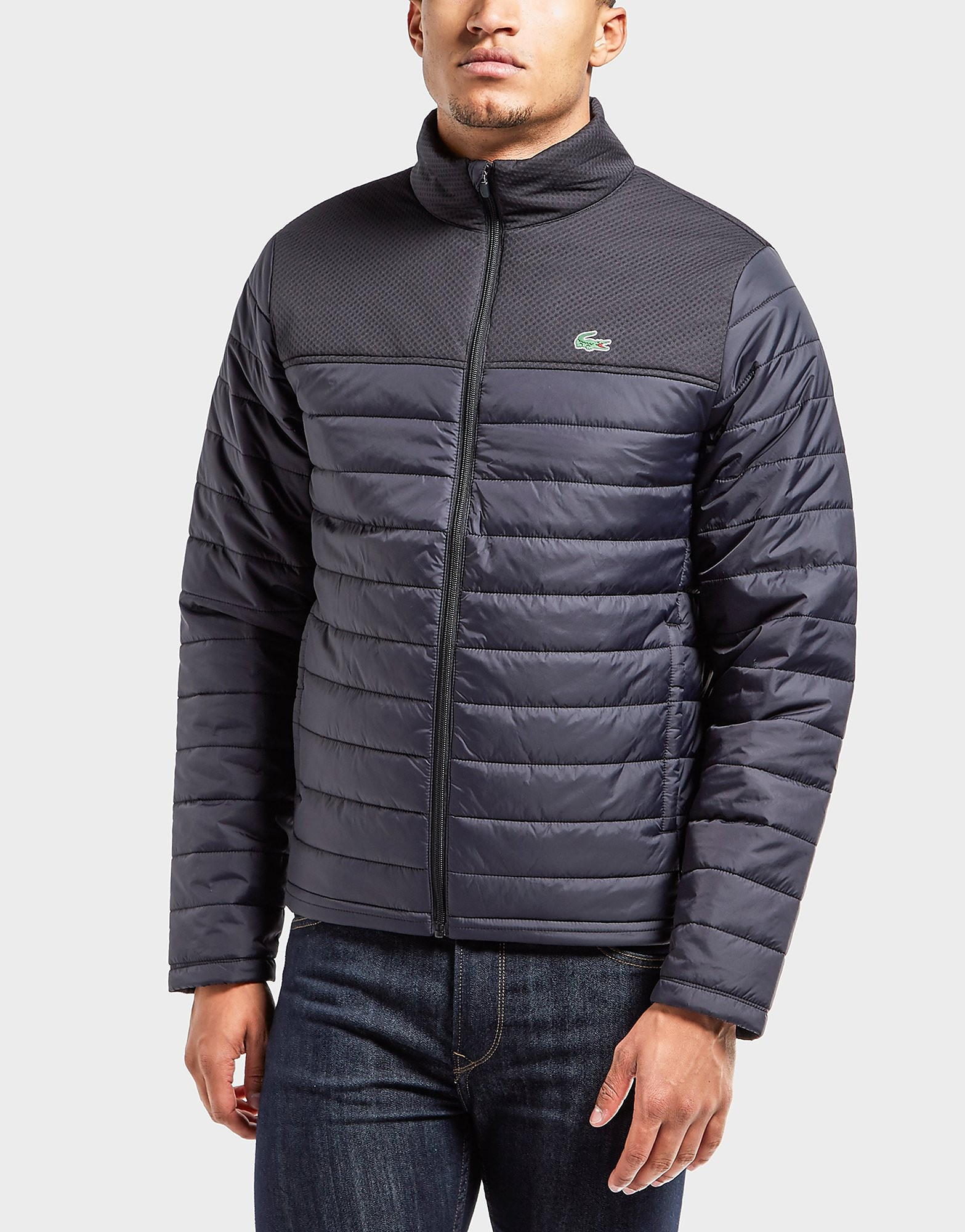 Lacoste Padded Jacket