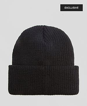 Henri Lloyd Black Label - Knitted Hat - Exclusive