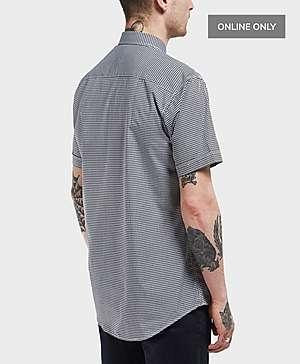4bcd5a4219aa ... Henri Lloyd Ragnal Short Sleeve Shirt - Online Exclusive