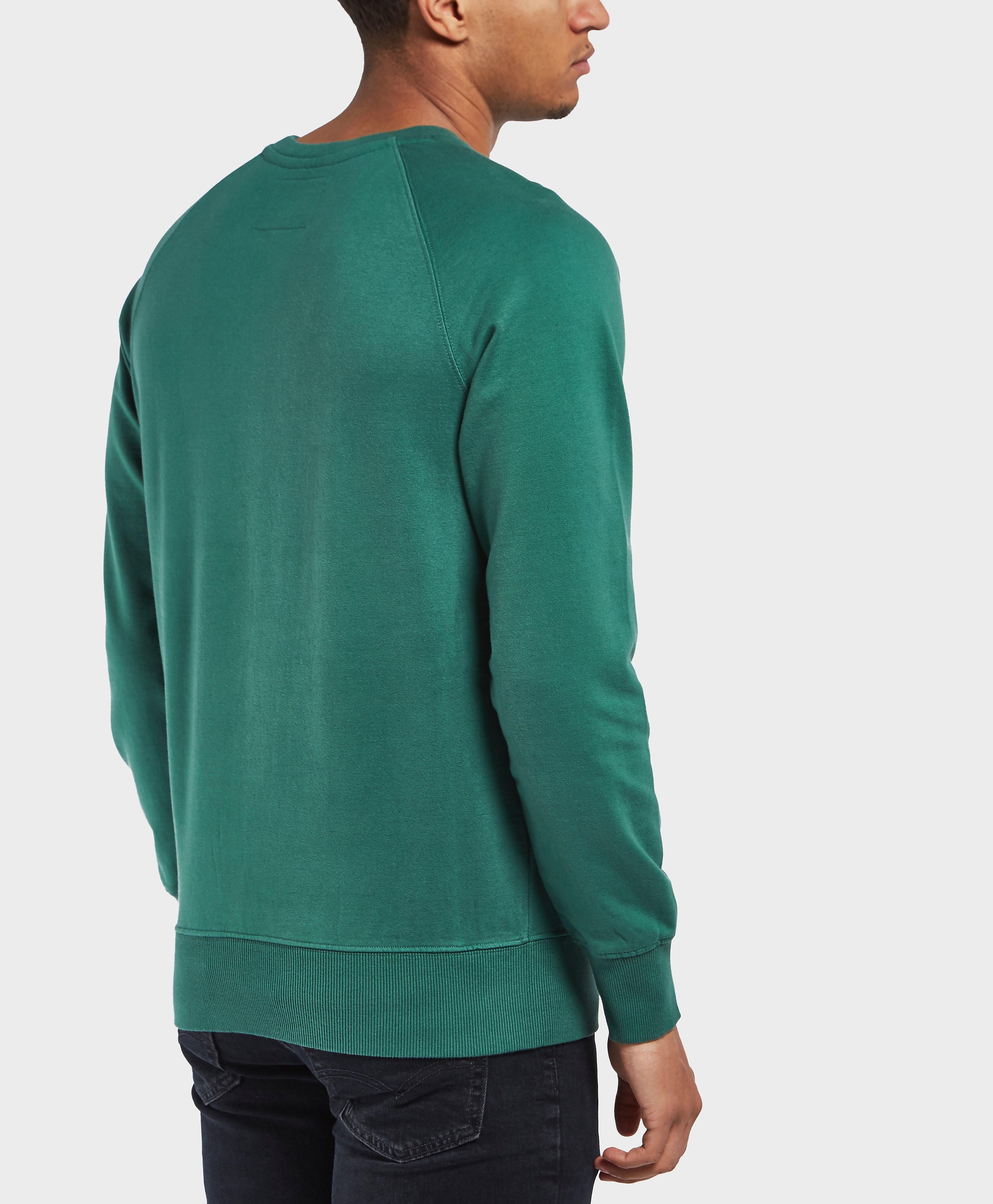 Diadora Crew Sweatshirt