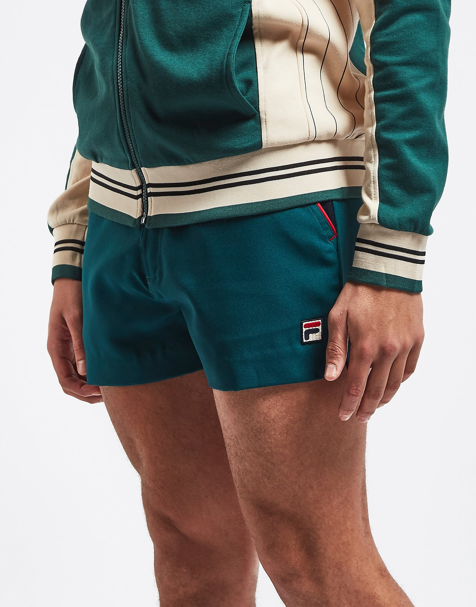 Fila Hightide Shorts - Online Exclusive
