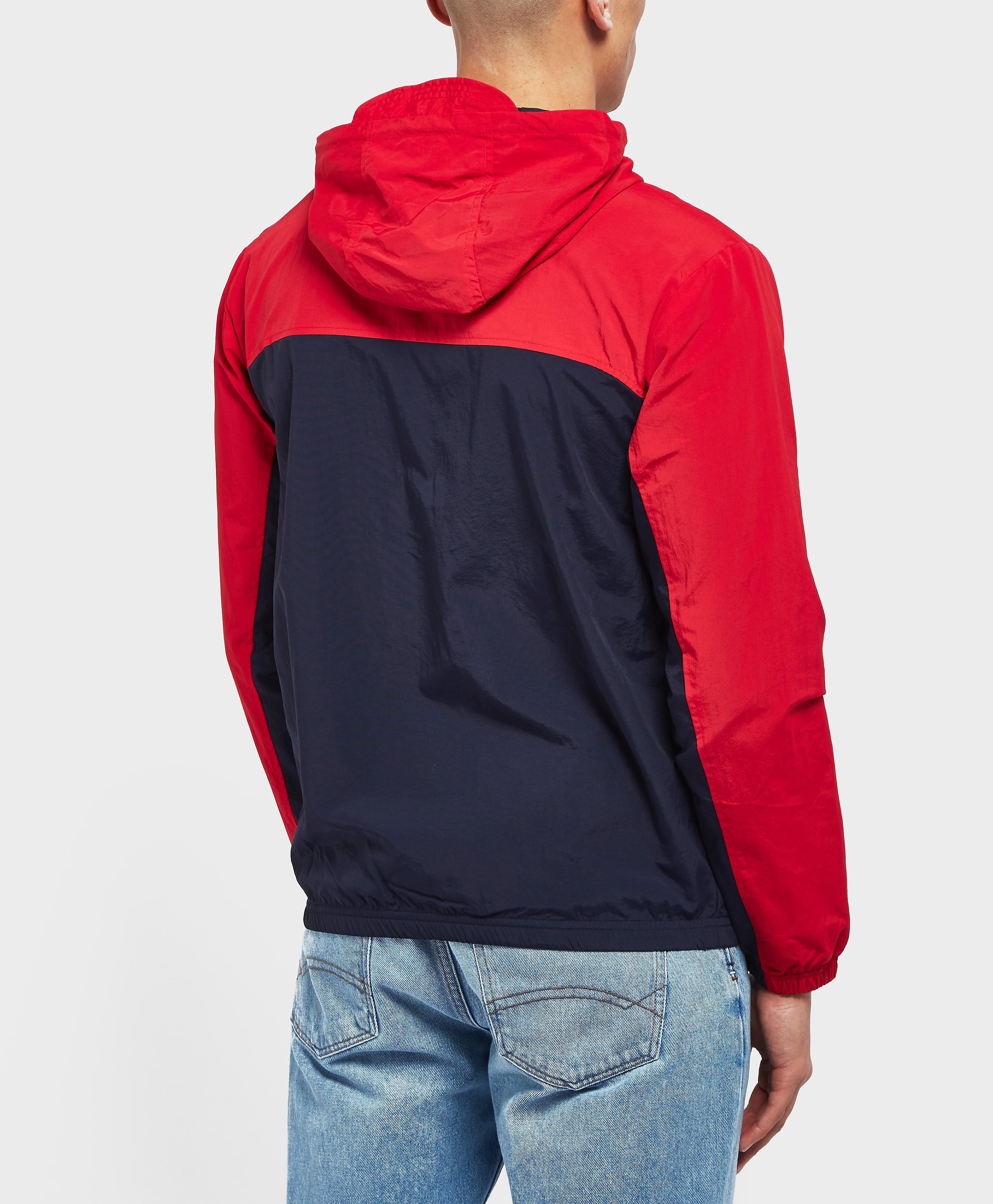 Fila Clipp Lightweight Jacket