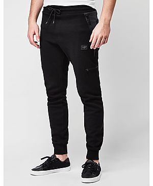 Creative Recreation Sport Luxe Cuff Track Pant