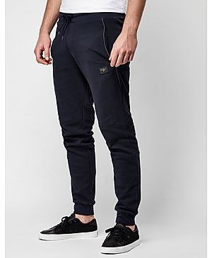 Creative Recreation Pique Tapered Track Pant