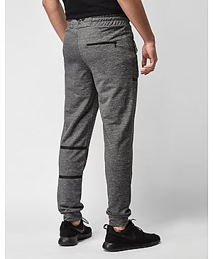 Creative Recreation Poly Slim Cuff Track pant