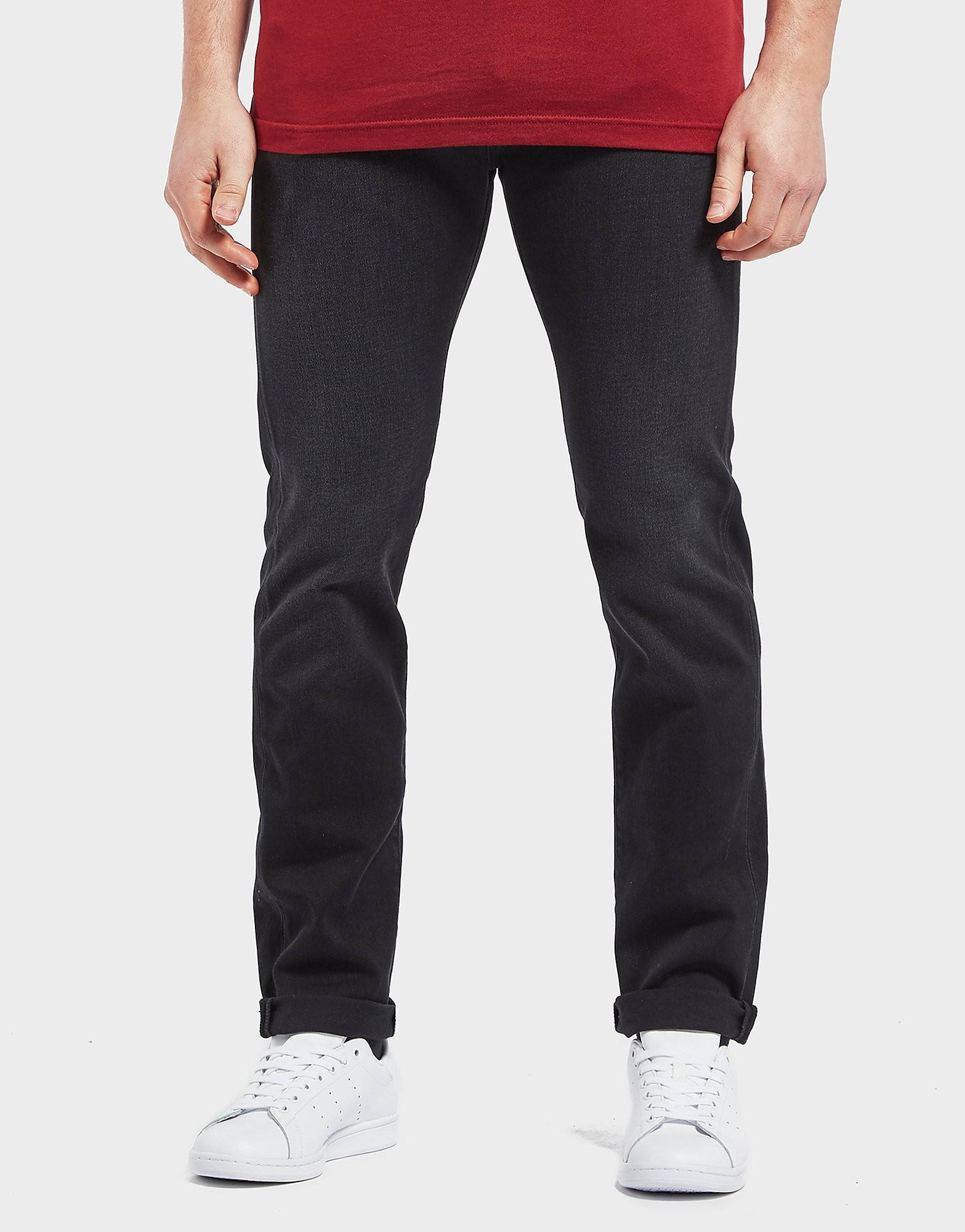 Edwin ED-80 Ink Slim Tapered Jeans