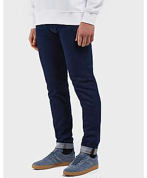 Men s Jeans and Trousers   scotts Menswear 5aeda1f5ee31