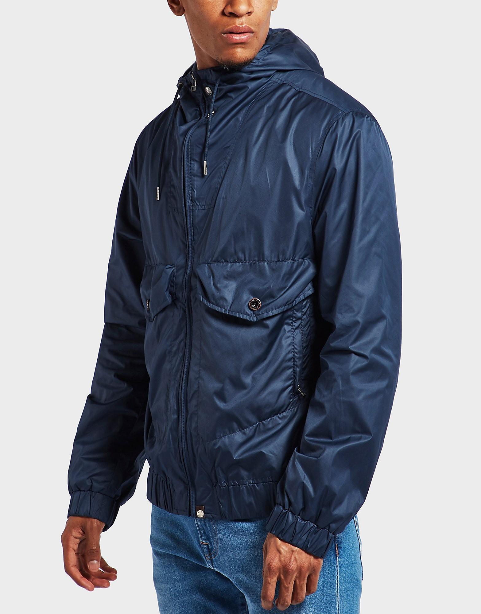 Pretty Green Cardwell Lightweight Jacket