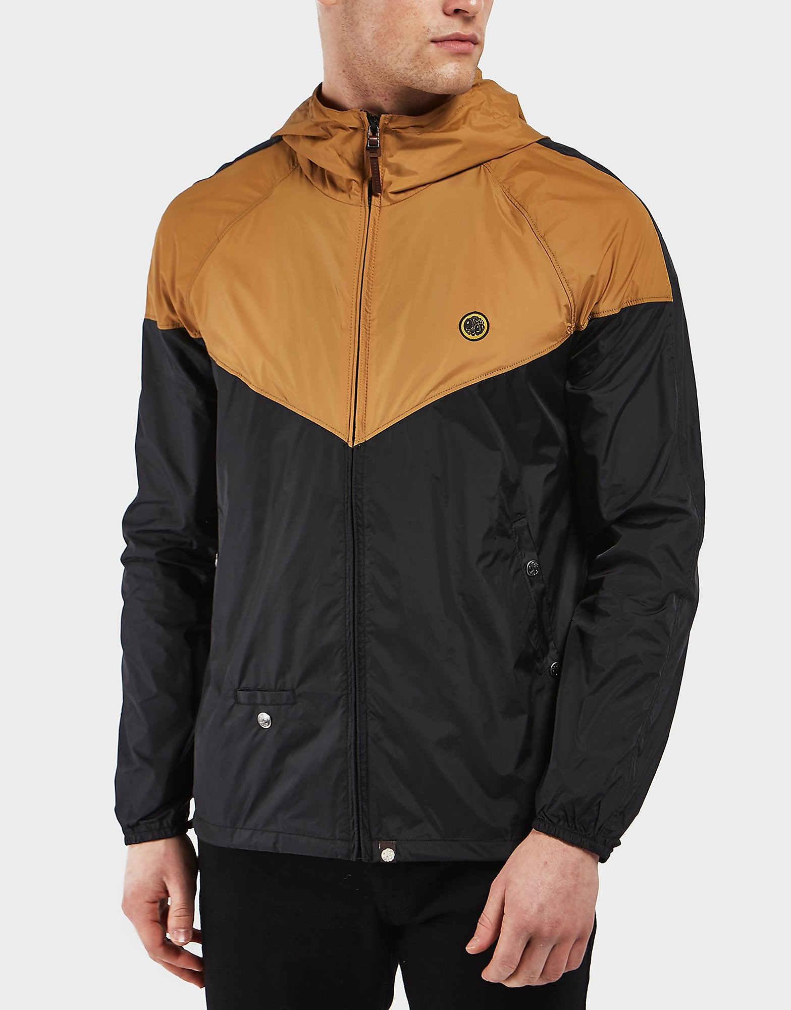 Pretty Green Reedbank Lightweight Jacket - Exclusive