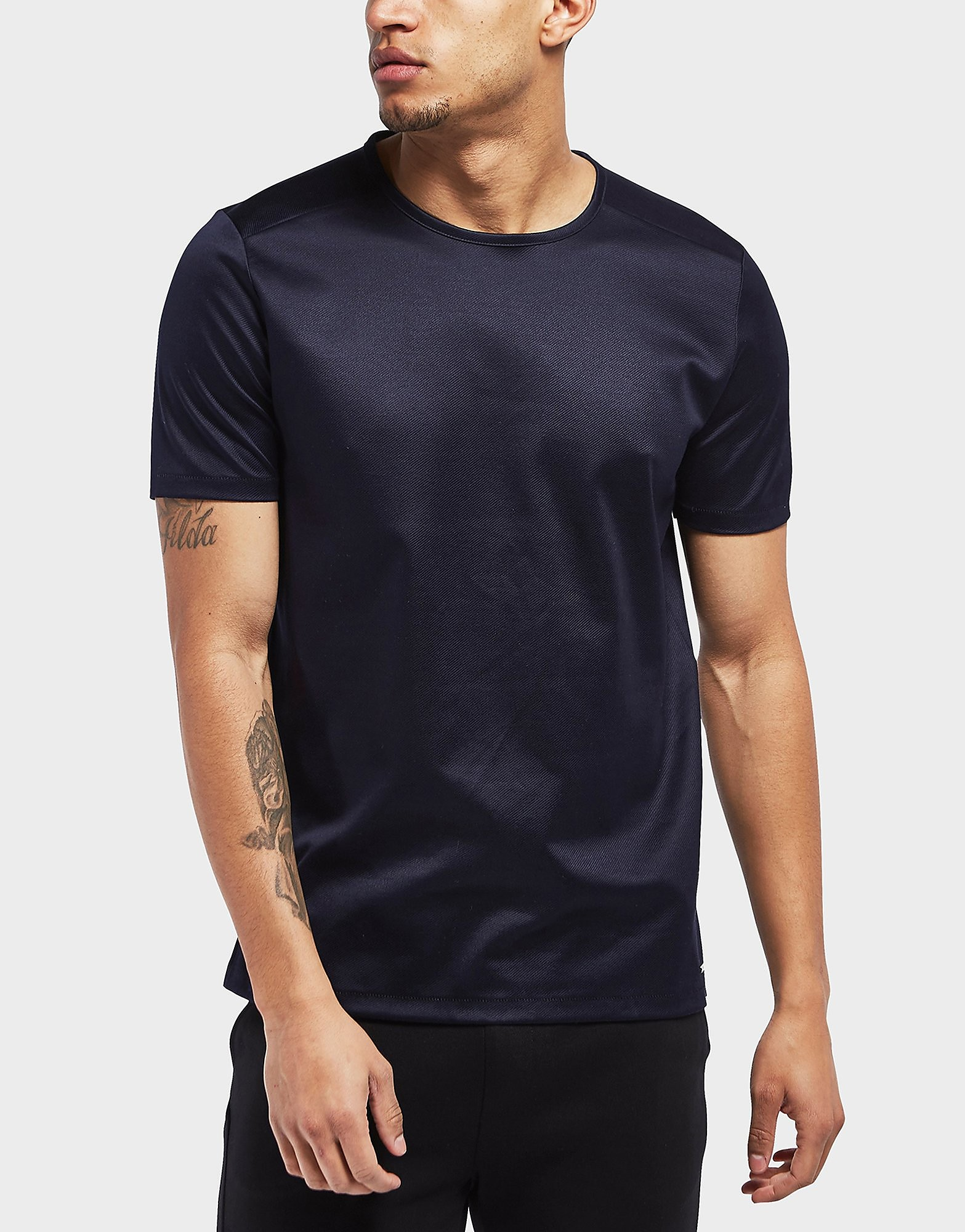 HUGO Dajor Short Sleeve T-Shirt