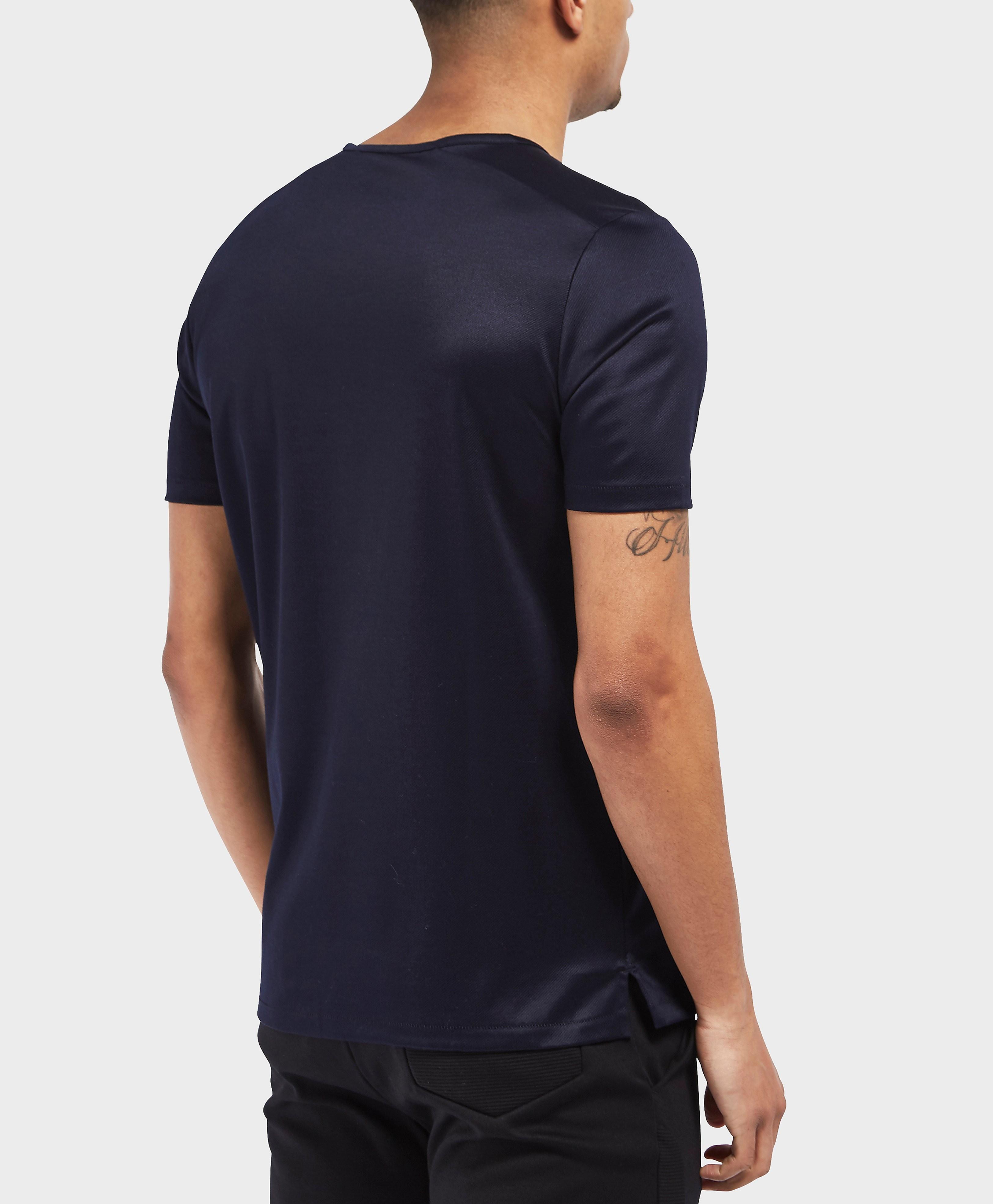 HUGO Dajor Short Sleeve T-Shirt