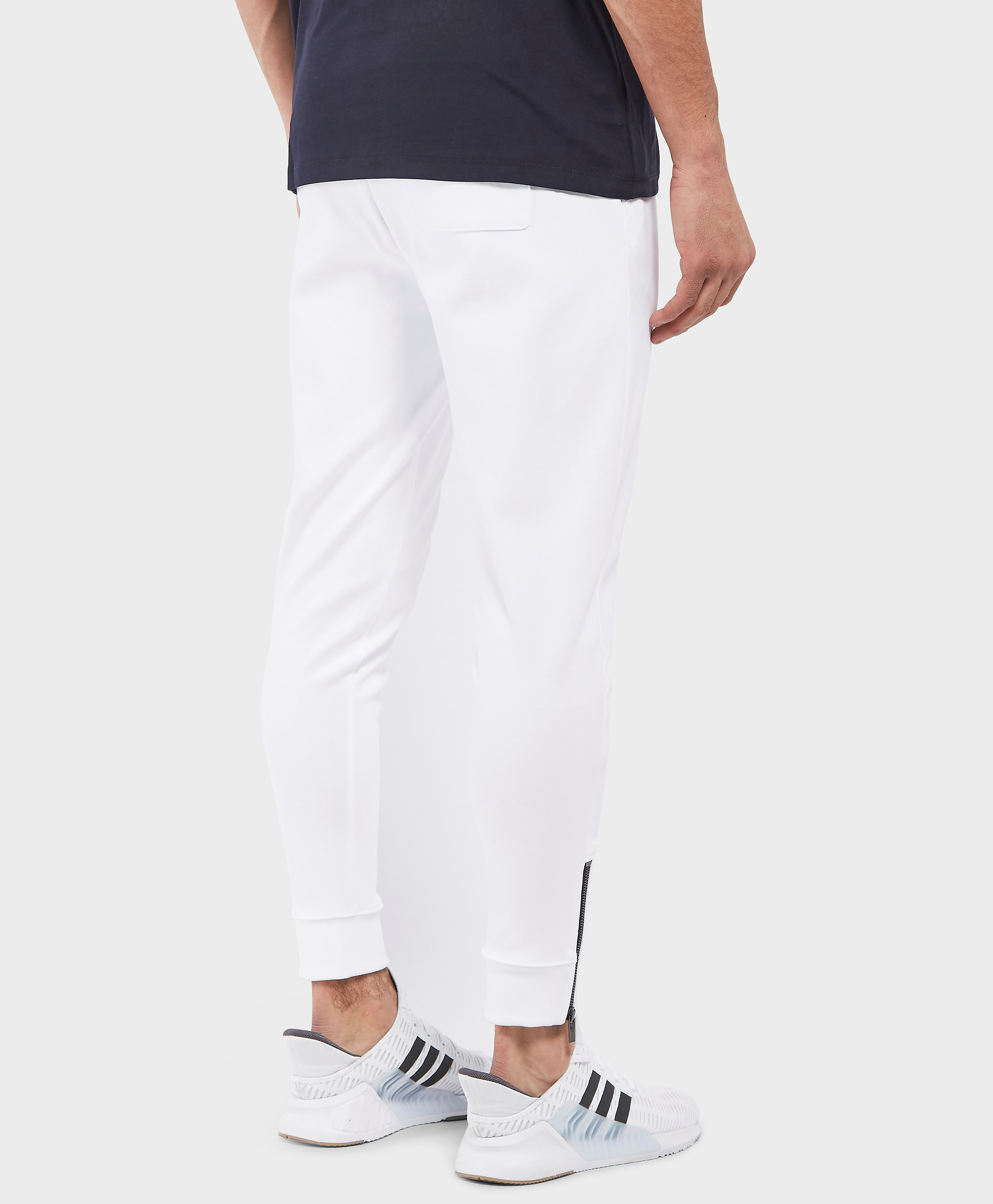 HUGO Duros Cuffed Track Pants - Online Exclusive