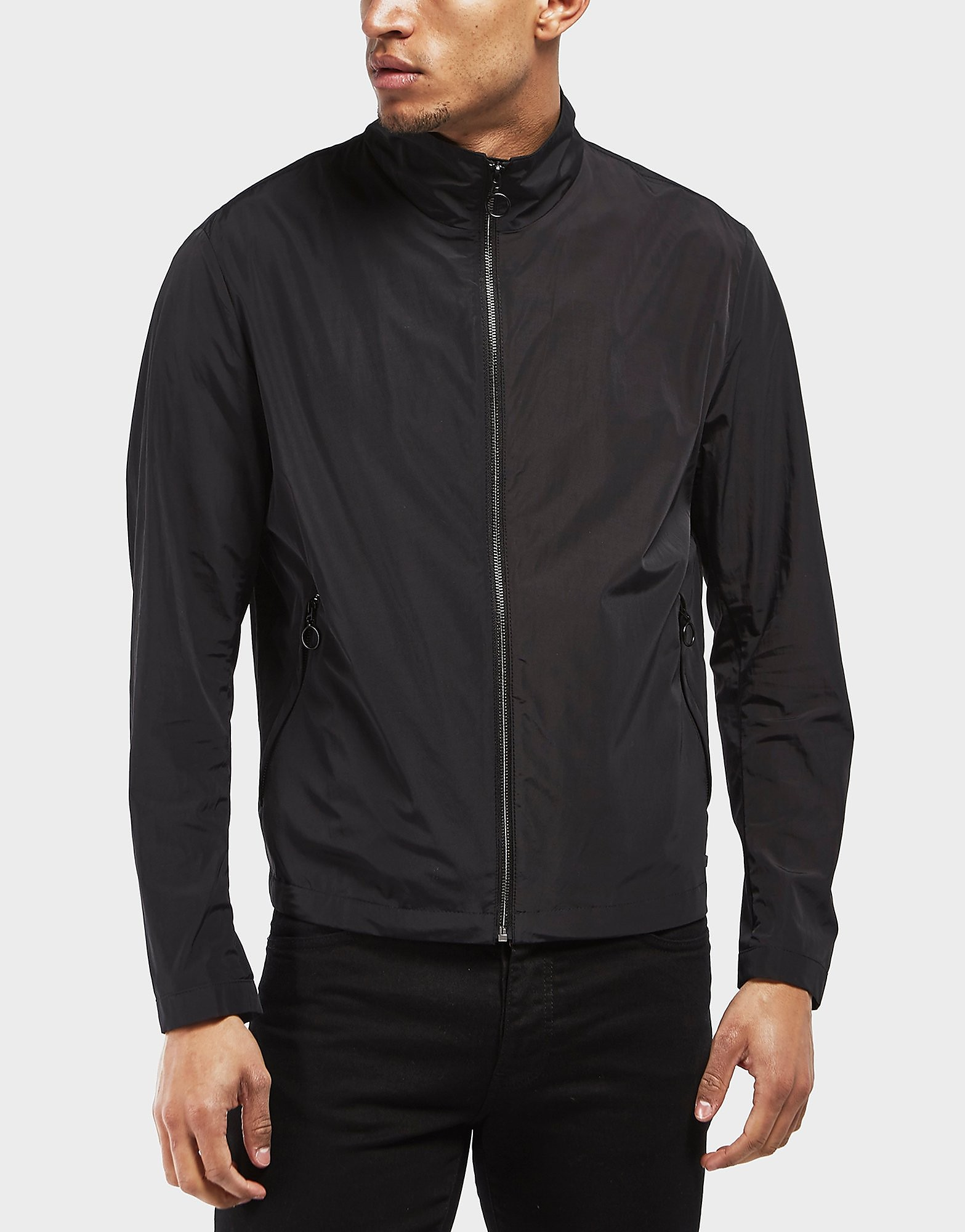 HUGO Bangon Lightweight Jacket