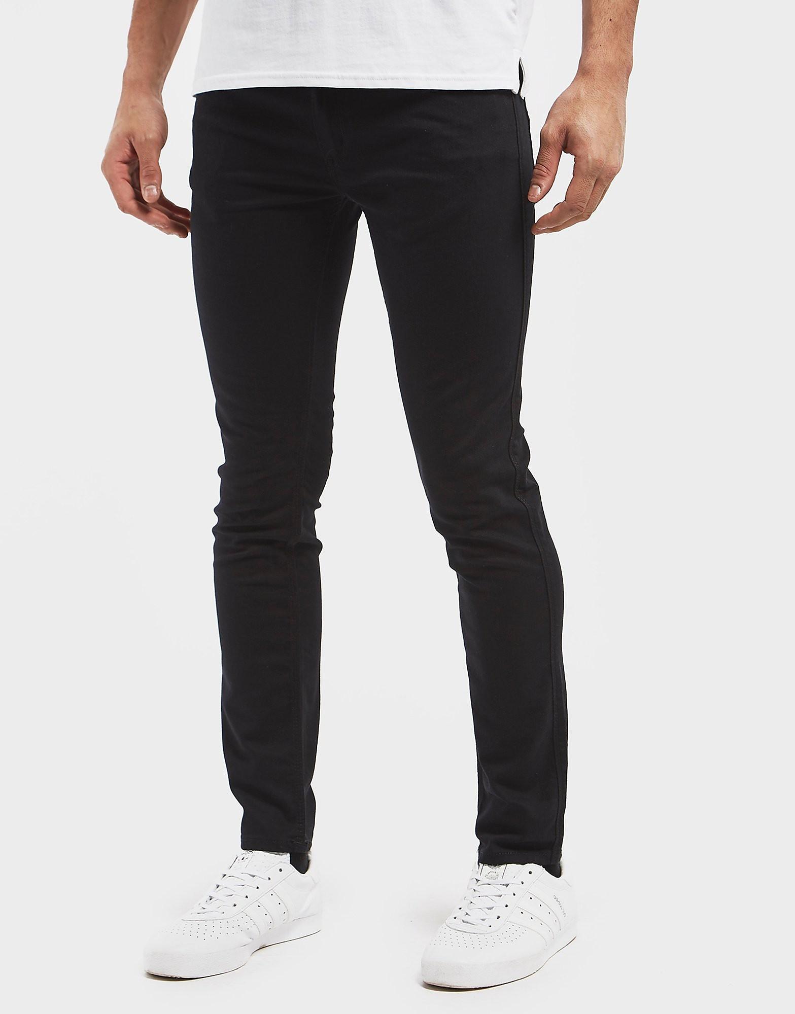 HUGO 734 Skinny Jeans